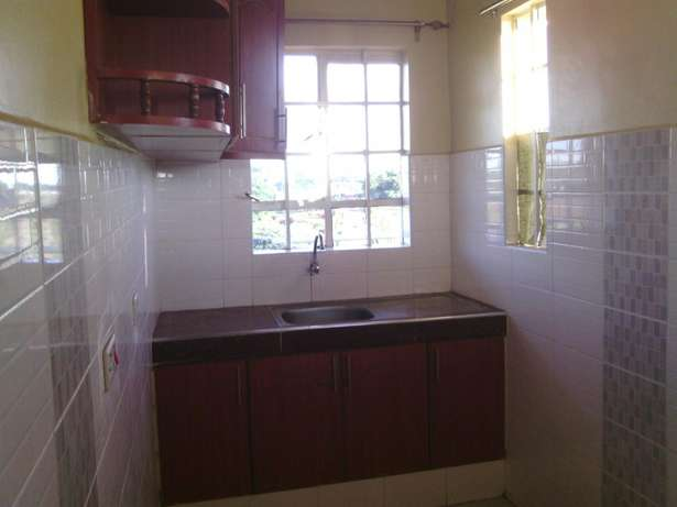 One bedroom in ruaka Ruaka - image 5