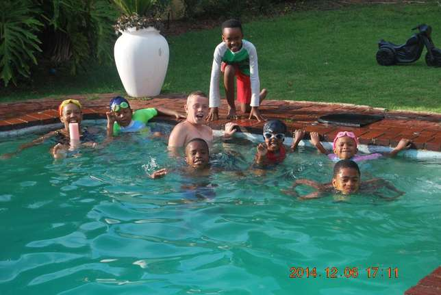 School holiday Fun Northcliff - image 3