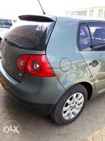 Volkswagen colf manual local on sale