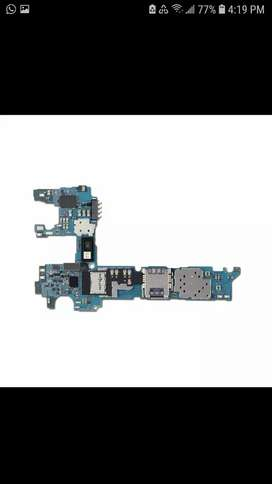 Enjoyable Samsung S6 Edge Motherboard Olx Justhere Tk Hot Popular Download Free Architecture Designs Terchretrmadebymaigaardcom