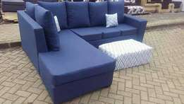 Arm boxed sofas make your order.