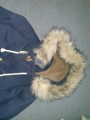 Куртка чоловіча.куртка мужская.alcott  800 грн. - Чоловічий одяг ... a8079699e1de3