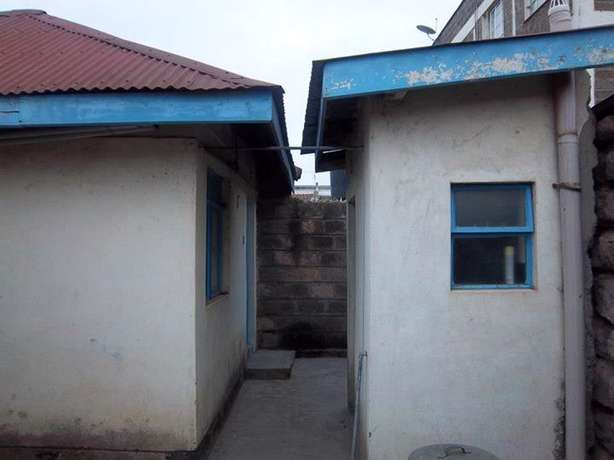 sq for rent on ngong road Dagoretti - image 3