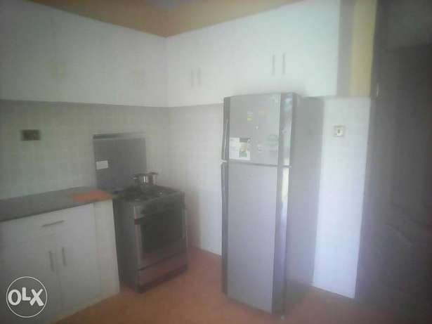 Executive furnished Holiday Home in Thika Greens 5min drive from Thika Thika - image 7