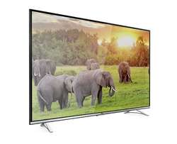"""40"""" TCL DIGITAL TV on amazing offer"""