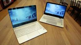 20pics laptops Offer Core i7 Intel 4th Gen 500hdd 4gb 2.9cpu 64bit sys