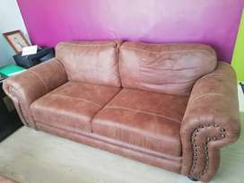 Excellent Couch In East London Olx South Africa Caraccident5 Cool Chair Designs And Ideas Caraccident5Info
