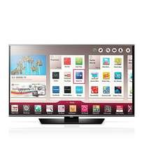 Brand new 43 inch LG smart digital LED TV