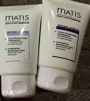 MATIS fundamental beautifying cream x 2 only pay 650 for each
