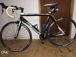 Merida Roadbike For Sale