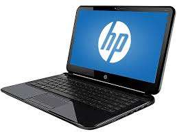 New arrivals hp 14, 2gb ram. 500 gb hdd, hdmi,VGA, City Square - image 4