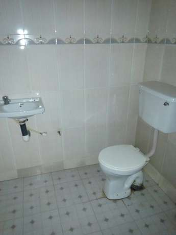 2 bedroom self contain for rent at Modex Ga South Municipal - image 4