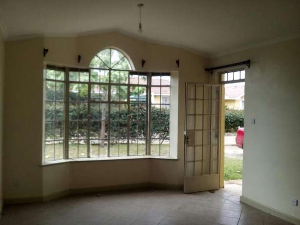 Bungalow to Let Athi River - image 3
