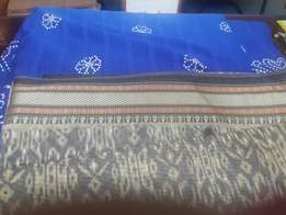 Assorted Indian Sarees