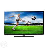 Special Offer:Samsung 32 Inch Led Tv screen in my electronics' shop