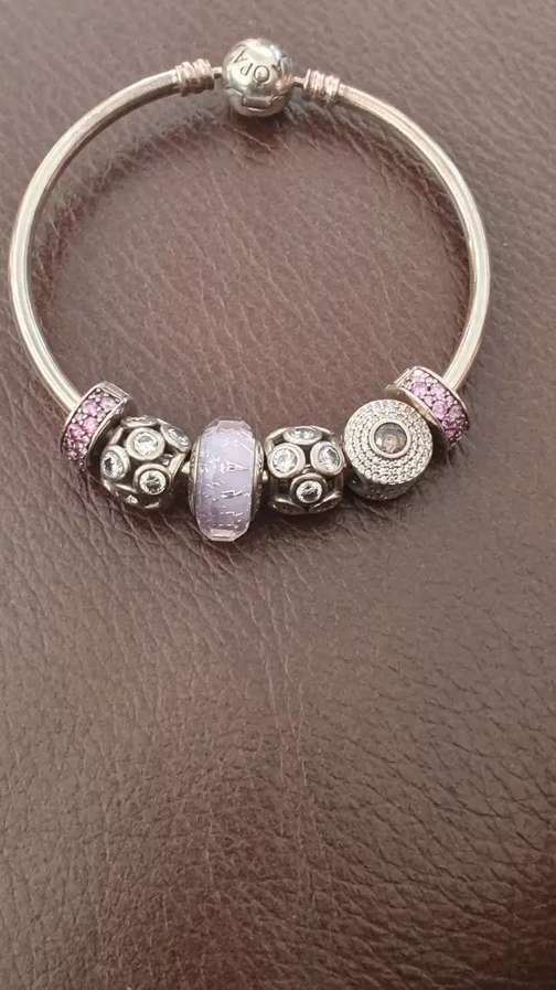 d8794421421 Pandora charms in South Africa | Value Forest