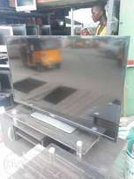 "Samsung 50 inch""smart TV full HD"