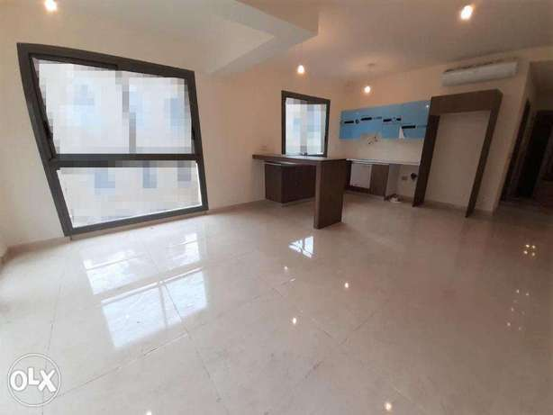 CHECK ACCEPTED new apartment for rent achrafieh beirut
