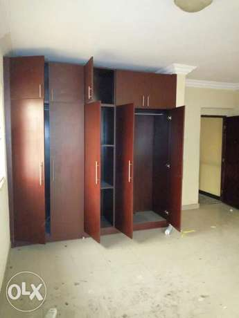 Three bedroom flat all ensuit Ogba - image 5