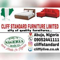 We Recover and Upgrade Your Home & Office Furnitures