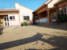 Kisaasii.2bedroom Aparrmtments for sale at 289m