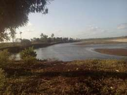 agricultural land for sale in malindi