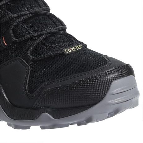 Buty adidas Terrex AX2R Gore Tex CM7855