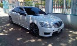 quick sale on Mercedes s350 Petrol Japan