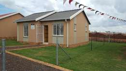 2 Bedroom House for Sale - JHB