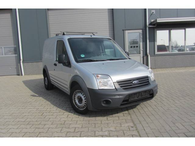 Ford TRANSIT CONNECT AIRCO EURO5 - 2013
