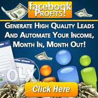 How to make profit with Facebook,Twitter and Youtube(DVD)