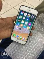iPhone 6 16gb Quick sale!!