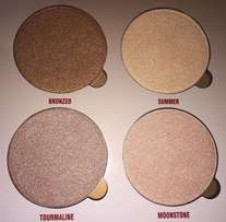 Glow Kit - Sundipped