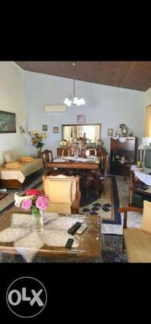 House in Greece Korentos sea view Hot deal اليونان -  5