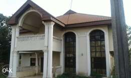 House for sale in Enugu