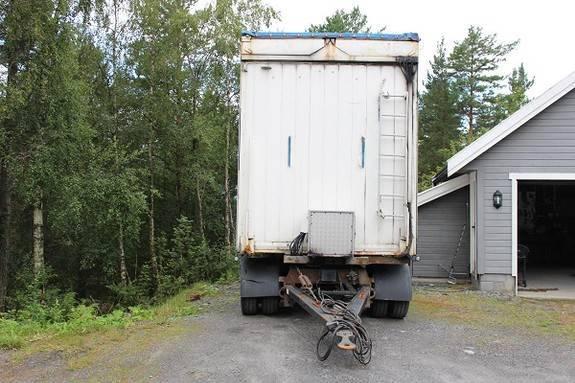 Vang Sll1112t - 2001