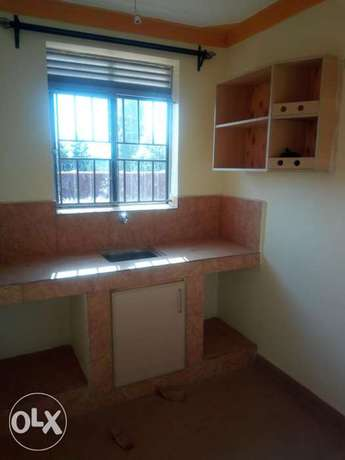 Executive double rooms are available for rent in kyaliwajala. Kampala - image 3