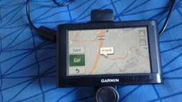 Urgent New GPS for sale in Verulam