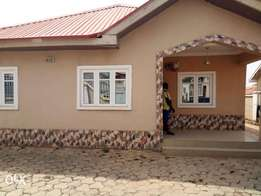 3 Bedroom Bungalow at Suncity Estate N1.6m