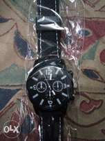 Imported wrist watch for sale