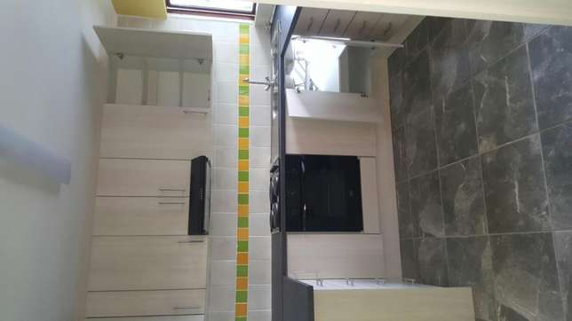 Hi I am renting out my beutiful granny flat to you. Kraaifontein - image 6