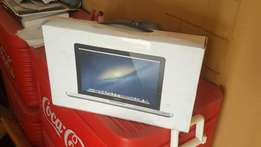 "Very clean 13"" Macbook pro for sale."