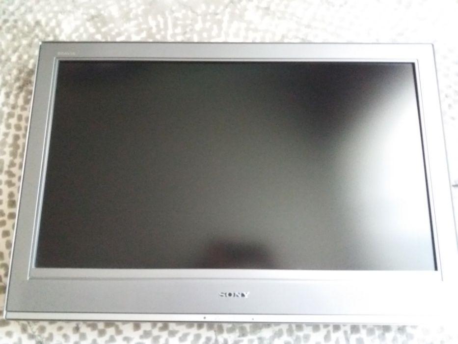 SONY BRAVIA KDL-40EX726 HDTV WINDOWS 8 X64 DRIVER DOWNLOAD