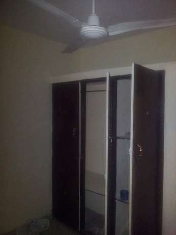Charming one bedroom to rent Bamburi Bamburi - image 7
