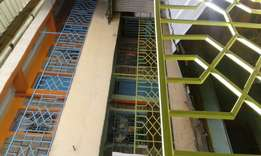 Commercial house for sale in njoro