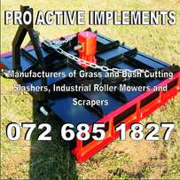 THOR Slashers made to order, the toughest in town at the best prices..