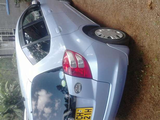 Motor vehicle sale Lavington - image 1