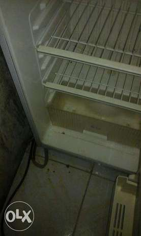 Sanyo fridge Eastleigh South - image 1