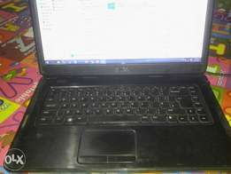 Dell n5050 4hrs bckup, 500gb