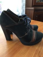 bcb89f388e9fb3 Жіноче взуття Добротвір: купити взуття для жінок, продаж жіночого ...